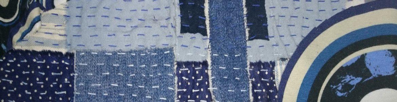 Textilarbeiten